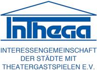 INTHEGA Datenbank